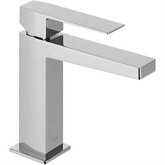 Grifo de lavabo S SLIM TRES
