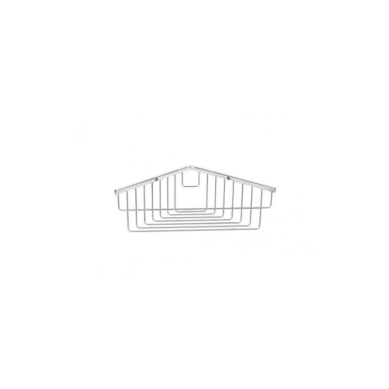Estante rincón 30 Container BATH+