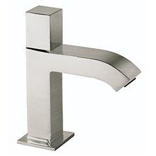 Grifo de lavabo de 1 agua TRES CUADRO