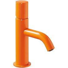 Grifo de lavabo Naranja S TUB TRES STUDY
