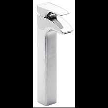 Grifo de lavabo caño alto Thesis Roca