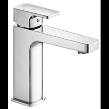 Grifo compacto lavabo caño mezzo L90 Roca