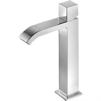 Grifo de lavabo M CUADRO-TRES CUB