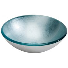 Lavabo Pan de Plata