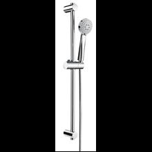 Kit de ducha 3 funciones 8cm Stella Roca