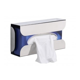 Porta Kleenex LUXE