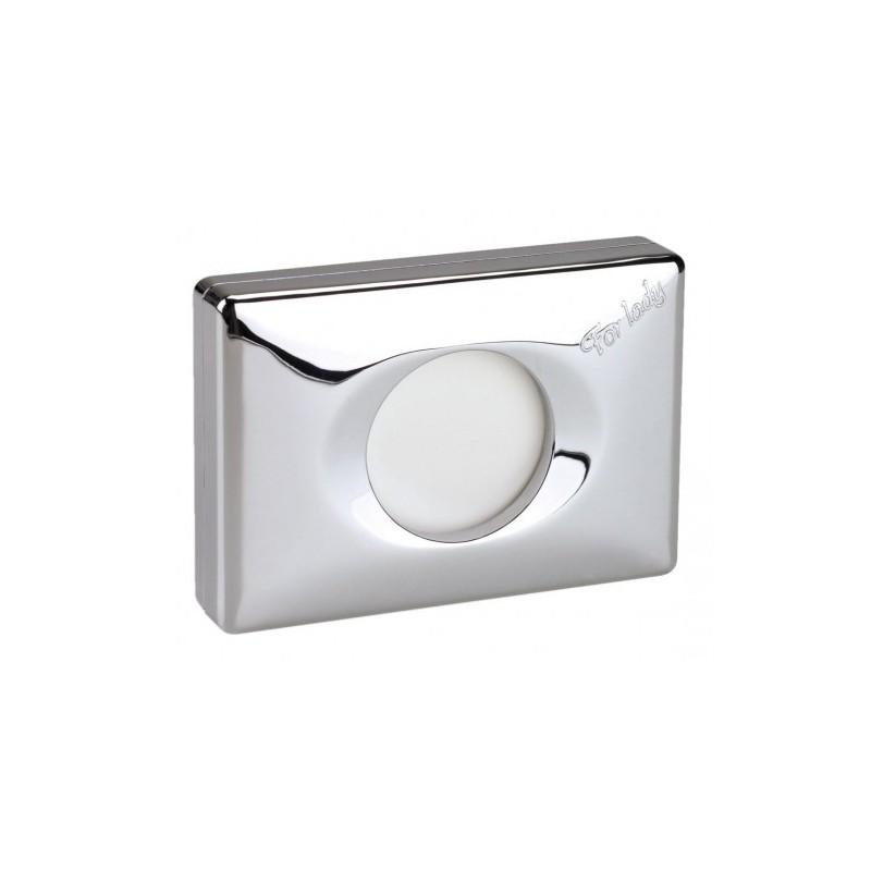 Porta protectores LUXE