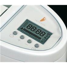 Radiador eléctrico DIGITAL CPL
