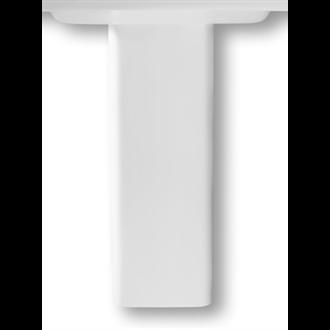 Pedestal Khroma Roca