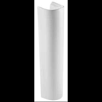 Pedestal Debba Roca
