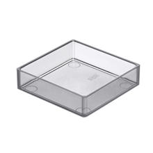 Caja organizadora Stratum-N Roca