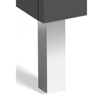 Conjunto patas Prisma Roca
