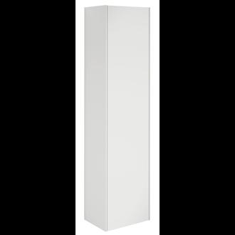 Módulo izquierda blanco Inspira Roca