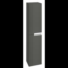 Módulo reversible gris Victoria-N Roca