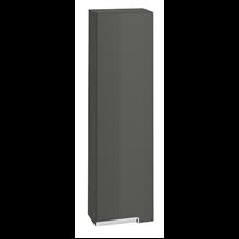 Módulo gris tirador abajo Victoria-N Roca