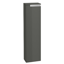 Módulo gris tirador arriba Victoria-N Roca