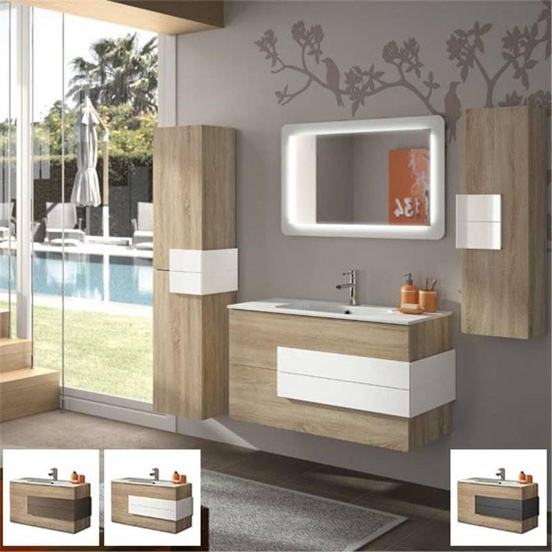 Muebles de resina baratos muebles de jardn baratos for Mueble escobero conforama