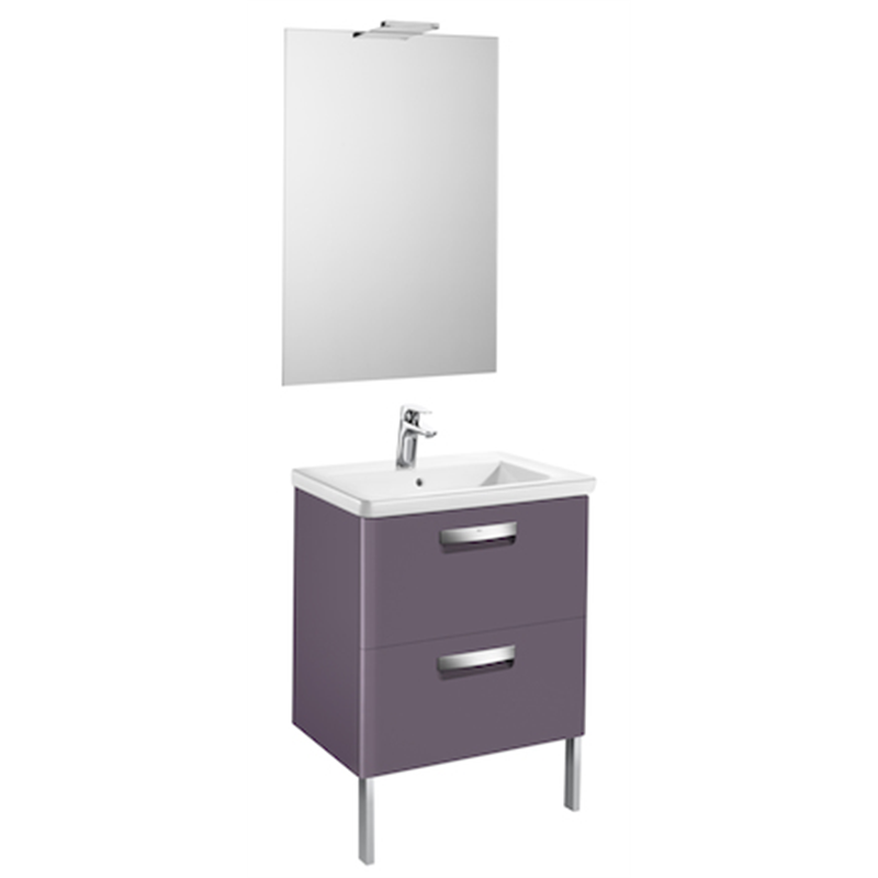 Muebles De Lavabo Baratos. Simple Lavabo With Muebles De Lavabo ...