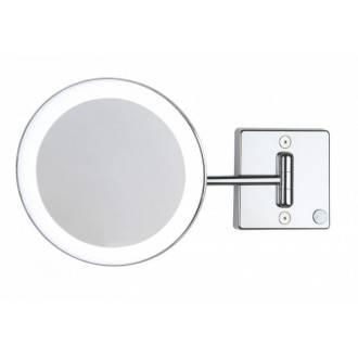 Espejo de aumento DISCOLO LED 1