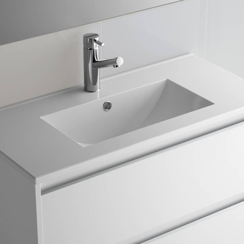 Muebles de lavabo con fondo reducido 20170719104758 - Muebles de bano fondo reducido ...