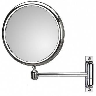 Espejo de aumento DOPPIOLO 1