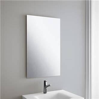 espejo de luna pulida sena salgar