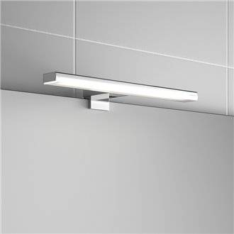 Aplique de luz LED 31cm PANDORA SALGAR
