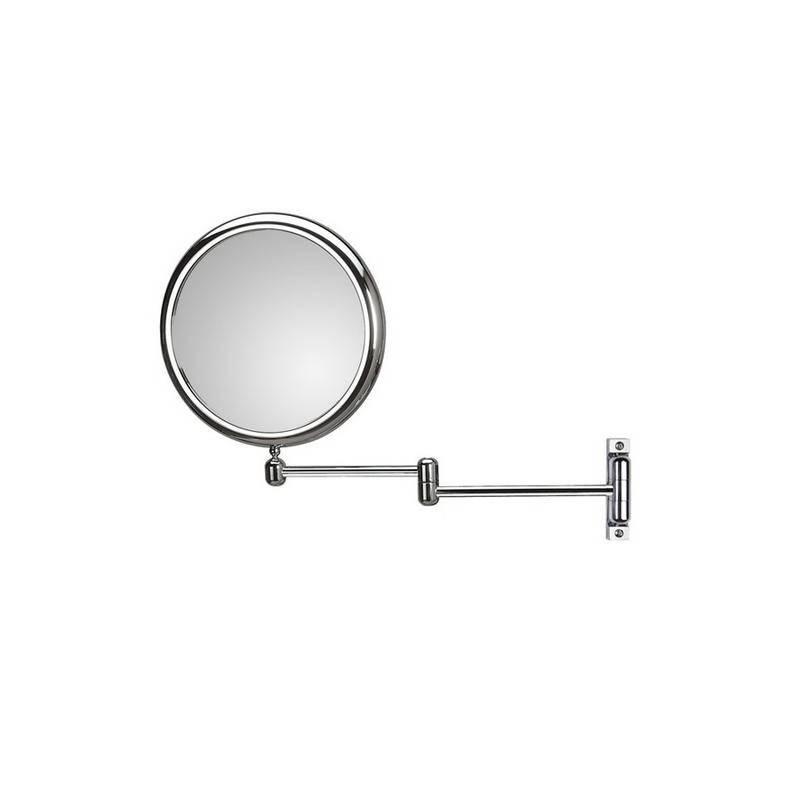 Espejo de aumento DOPPIOLO 2