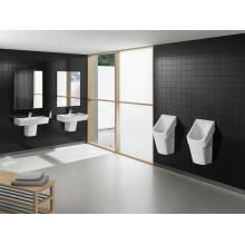 Urinario Gala Easy