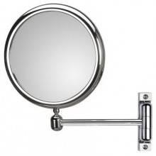 Espejo de aumento DOPPIOLINO 1