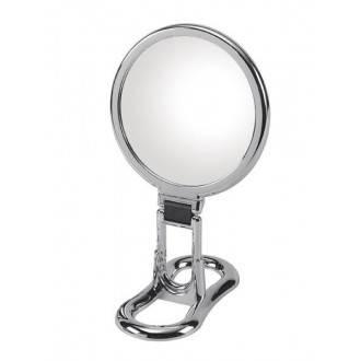 Espejo de aumento TOELETTA 1