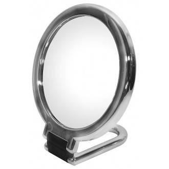 Espejo de aumento TOELETTA 3