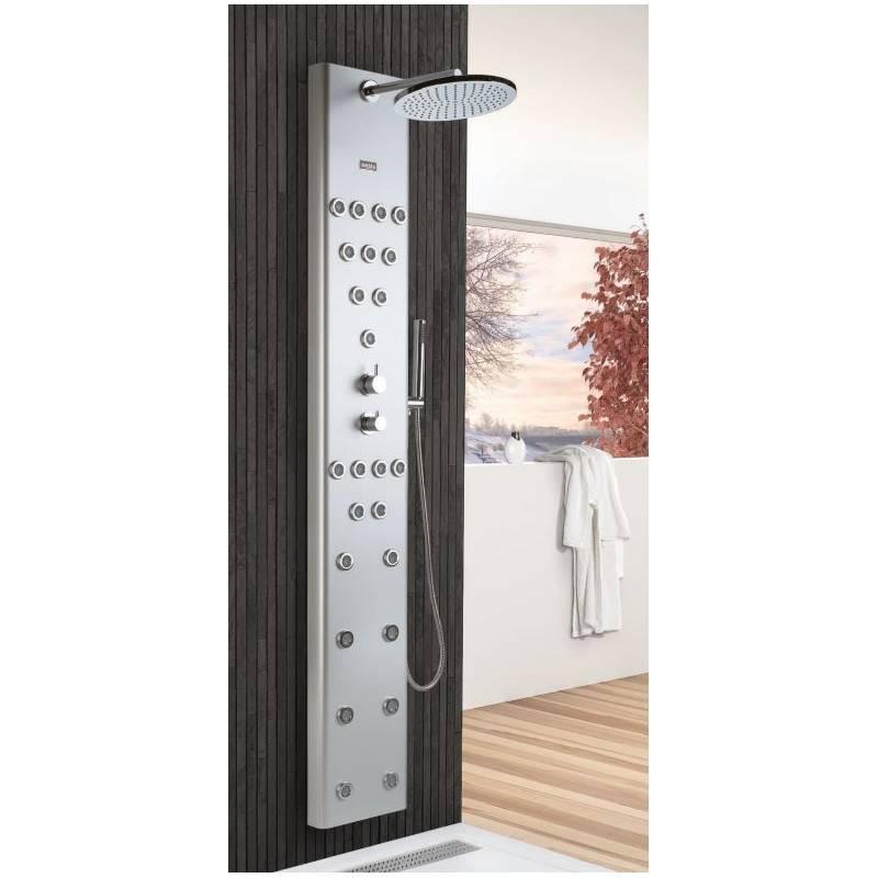 Columna de ducha Wellness Oasis Star