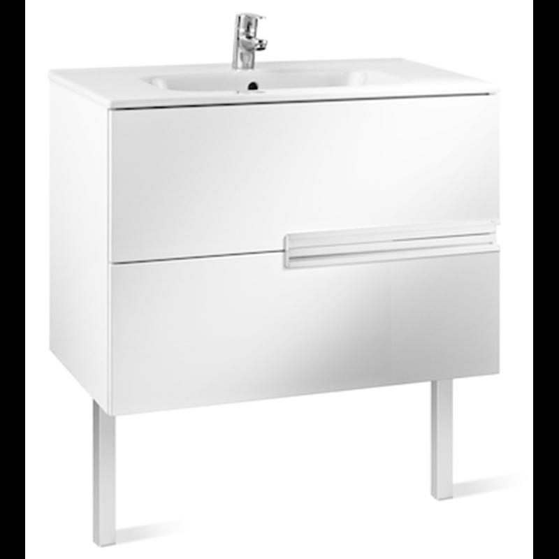 Mueble Lavabo Victoria Roca – Phurm.com
