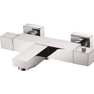 Grifo termostático para ducha y bañera SKARA Källa