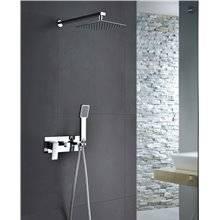 Conjunto de ducha Imex Noruega
