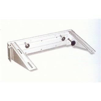 Soporte reclinable manual para lavamanos Timblau