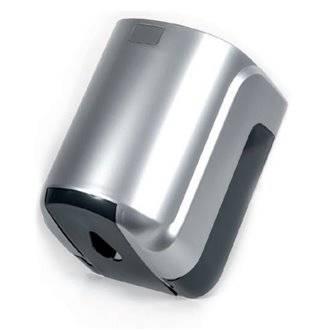 Dispensador papel mecha en ABS Timblau