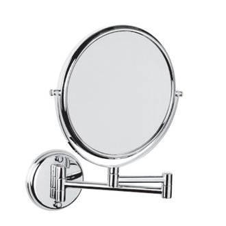 Espejo de aumento plegable Timblau
