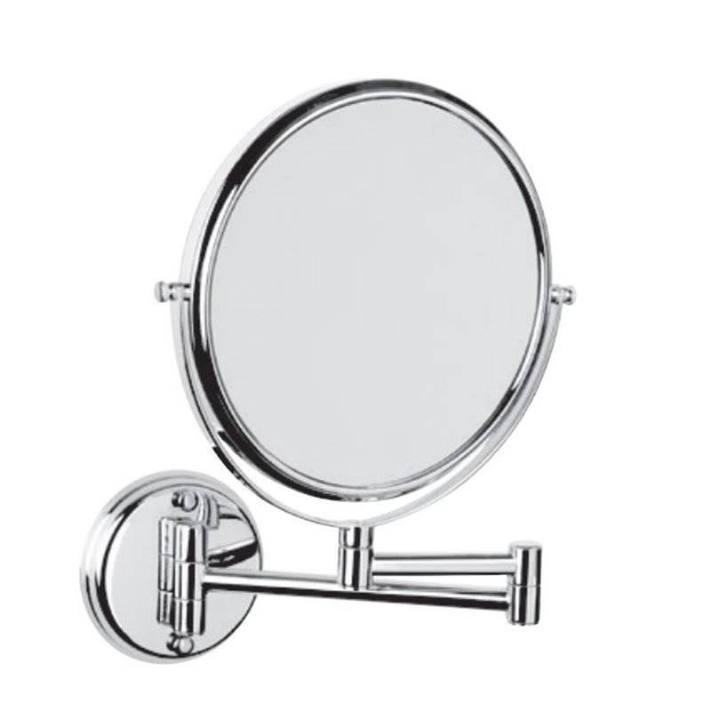 Espejo de aumento plegable timblau materiales de f brica for Espejo de aumento para bano