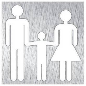 Señal familia para Timblau