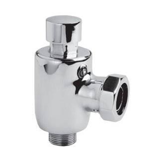 Fluxómetro para taza de Wc Timblau