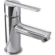 Grifo de lavabo Lex-Tres