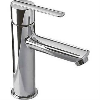 Grifo de lavabo Lex-Tres 18,9cm x 17,4cm