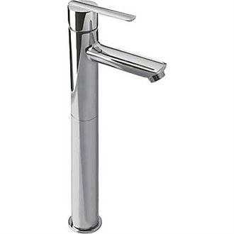 Grifo de lavabo Lex-Tres 34,3cm x 17,4cm
