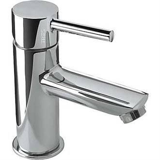Grifo de lavabo Alplus