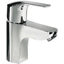 Grifo de lavabo K-Tres ECO