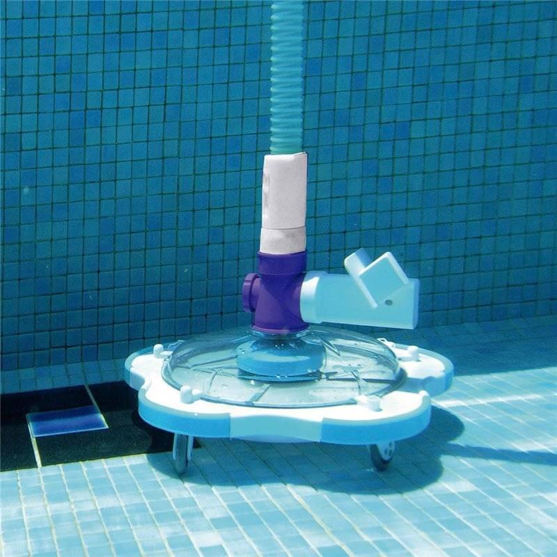 limpiafondos autom tico para piscinas zorba k800cbx