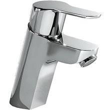 Grifo de lavabo alto BM-TRES eco-eficiente
