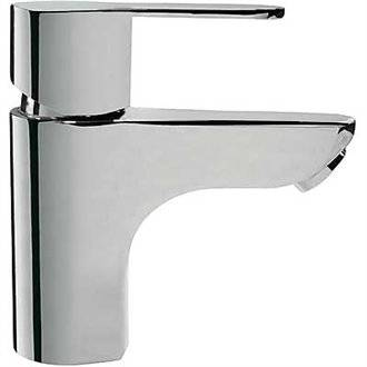 Grifo de lavabo BM-TRES